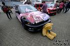 横須賀の大規模サブカルイベント『ヨコカル祭』レポート2183