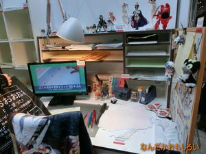 AnimeContentsExpo2013-1079