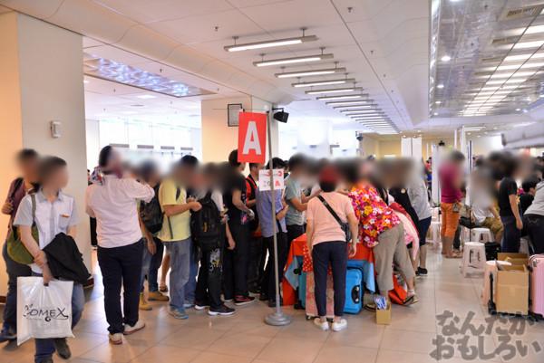 『博麗神社例大祭 in 台湾』フォトレポートまとめ_3462