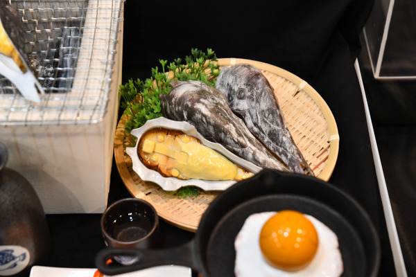 第57回静岡ホビーショーディーラー写真まとめ-17