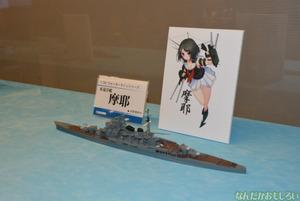 艦これカフェ「甘味処間宮」フォトレポート_0549
