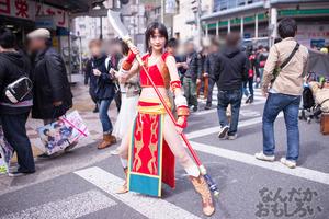 ストフェス2015 コスプレ写真画像まとめ_7838