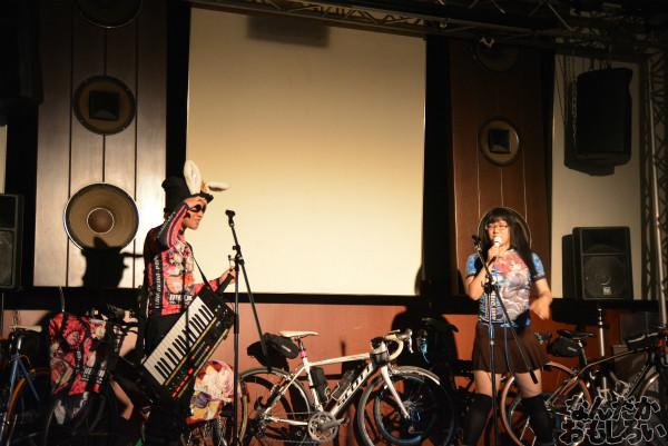 『2.5次元女子自転車部』フォトレポート_0169