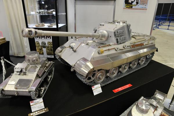 全日本模型ホビーショー055