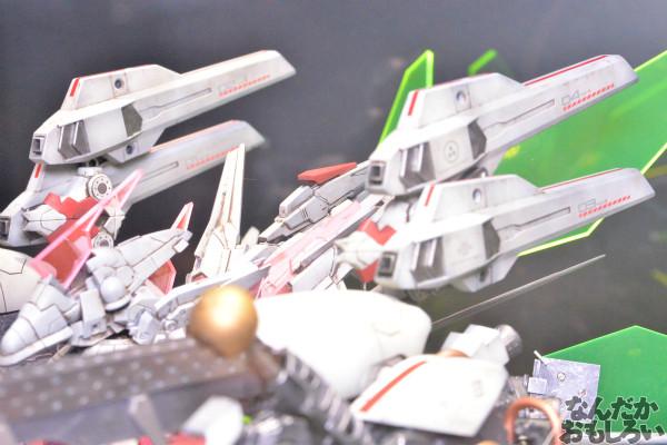 ハイクオリティなガンプラが勢揃い!『ガンプラEXPO2014』GBWC日本大会決勝戦出場全作品を一気に紹介_0443