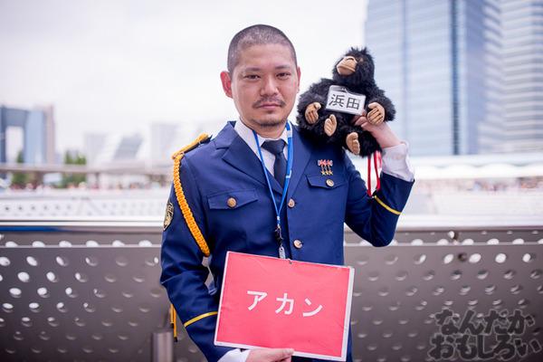 コミケ88コスプレ1日目写真画像まとめ_8690