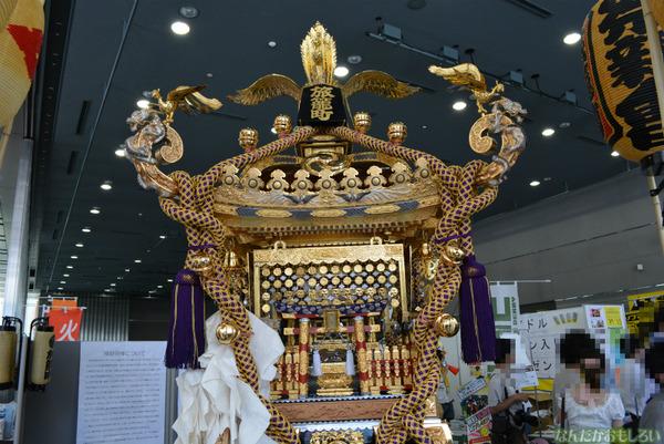 アキバ大好き!祭り2013_0009