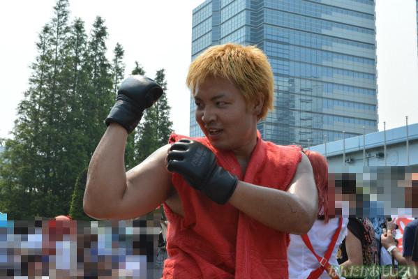 『コミケ84』2日目コスプレまとめ 男性、おもしろコスプレイヤーさん_0113