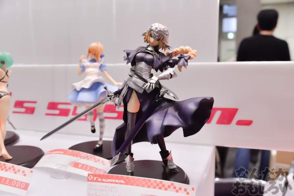Fateシリーズ中心にニパ子やフロンティアセッター、ぶるらじAなどなど…『トレフェス in 有明13』フィギュアフォトレポートまとめ_0251