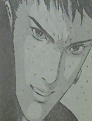 GANTZ第381話感想 吉川ァ!