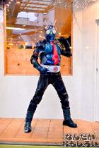 『第4回富士山コスプレ世界大会』今年も熱く盛り上がる、静岡で人気の密着型コスプレイベント その様子をお届け_2214