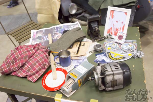 ニコニコ超会議2015 痛車フォトレポート ラブライブや艦これの痛車写真画像まとめ_9395