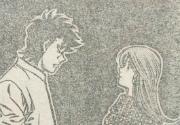 『はじめの一歩』1129話感想(ネタバレあり)1