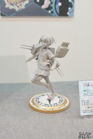 『ワンフェス2014夏』艦これフィギュアまとめ_0216