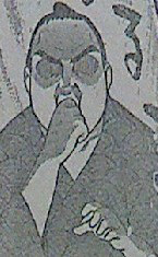 20130205_044738