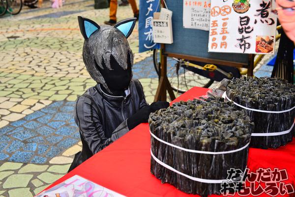 『第4回富士山コスプレ世界大会』今年も熱く盛り上がる、静岡で人気の密着型コスプレイベント その様子をお届け_2492