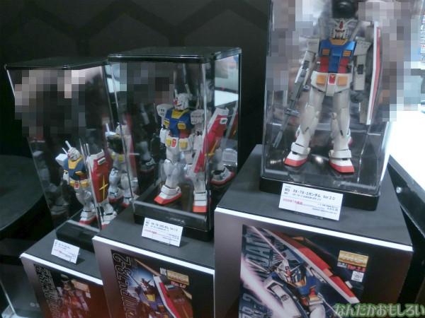 東京おもちゃショー2013 バンダイブース - 3253