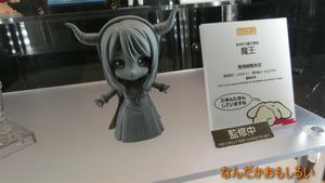AnimeContentsExpo2013-0995