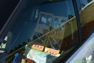 『第7回足利ひめたま痛車祭』アニメ、漫画、ライトノベル作品の痛車フォトレポート_0341