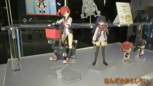 AnimeContentsExpo2013-1010