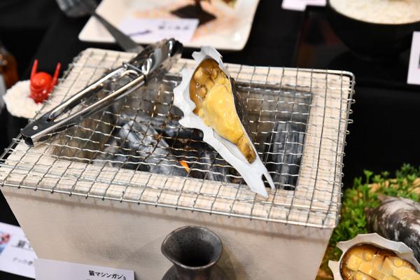 第57回静岡ホビーショーディーラー写真まとめ-18