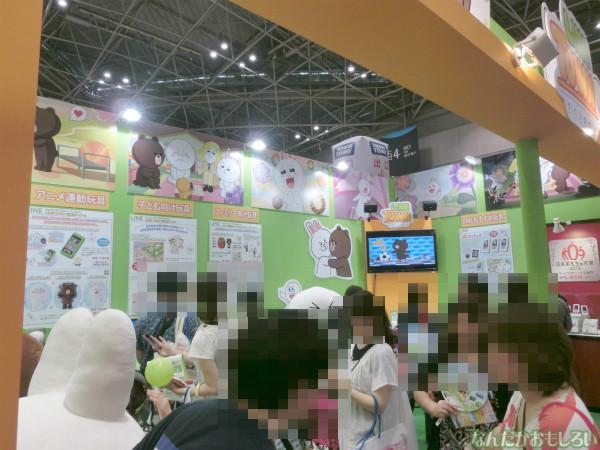 東京おもちゃショー2013 レポ・画像まとめ - 3331