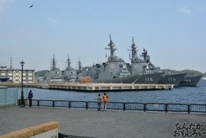 『第2回護衛艦カレーナンバー1グランプリ』フォトレポートまとめ(枚以上)_0553