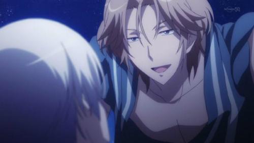 『美男高校地球防衛部LOVE!』第7話感想「愛と合宿と歯ブラシ」(ネタバレあり)5