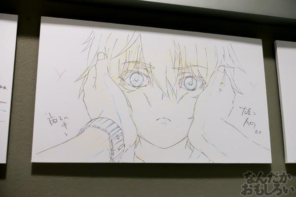 TVアニメ「グリザイア」展写真画像まとめ02839