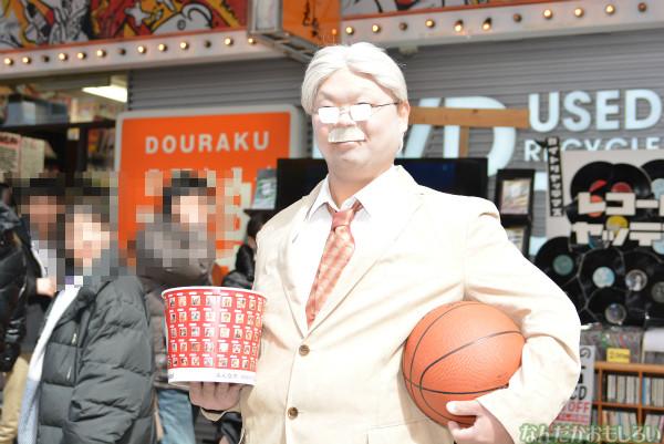 『日本橋ストリートフェスタ2014(ストフェス)』コスプレイヤーさんフォトレポートその2(130枚以上)_0278