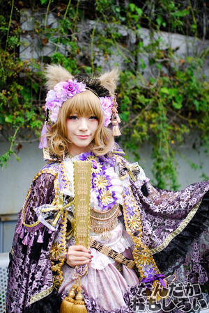 東方Projectオンリー『第3回博麗神社秋季例大祭』開催1643