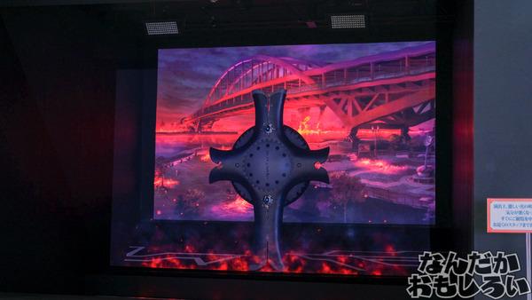 『Fate/Grand Order』アニメジャパンのFGOブースやFGO関連情報2253