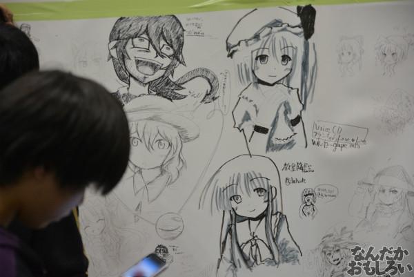 『第11回博麗神社例大祭』全記事まとめ_0414