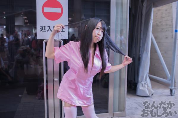 『ワンフェス2015夏』コスプレ画像まとめ_7534