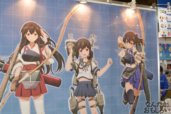 『AnimeJapan 2014(アニメジャパン)』フォトレポートまとめ(330枚以上)_0201