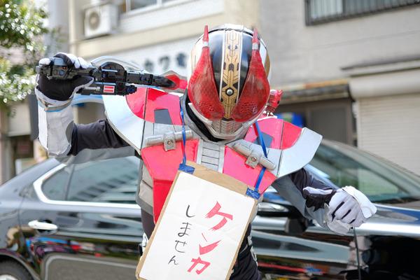 大井町ポップカルチャーレポート027
