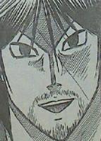 第3位:宮本明
