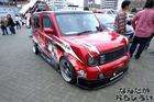 横須賀の大規模サブカルイベント『ヨコカル祭』レポート2181