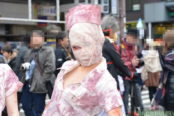 『日本橋ストリートフェスタ2014(ストフェス)』コスプレイヤーさんフォトレポートその1(120枚以上)_0053