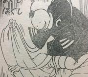『暗殺教室』第153話感想2(ネタバレあり)
