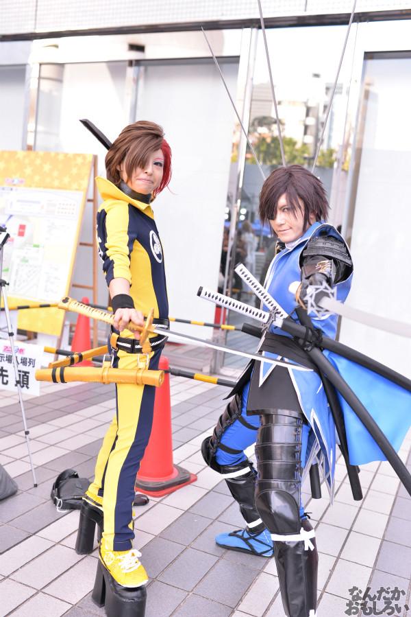 アニ玉祭 コスプレ 写真画像_6416