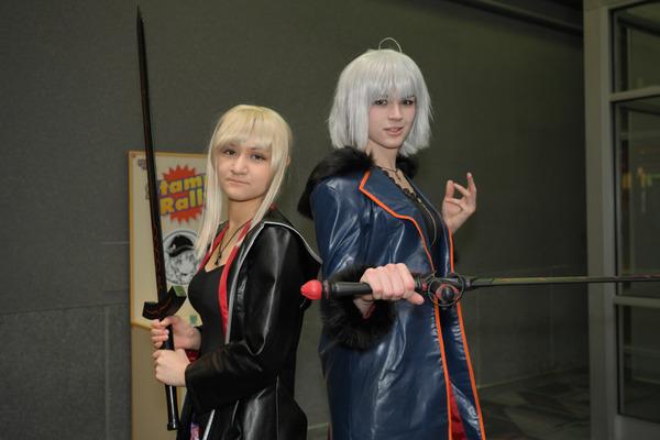 AnimeCentral2019コスプレレポート084