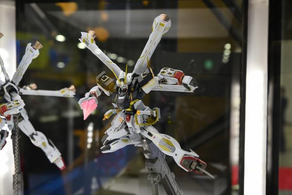 全日本模型ホビーショー041