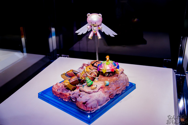 『ガンプラEXPO2015』ガンプラビルダーズ日本代表最終選考作品まとめ_5399