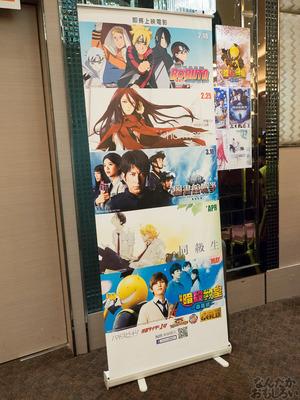 『コミックワールド香港41』フォトレポート_0717