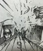『彼岸島 48日後…』第62話感想(ネタバレあり)6
