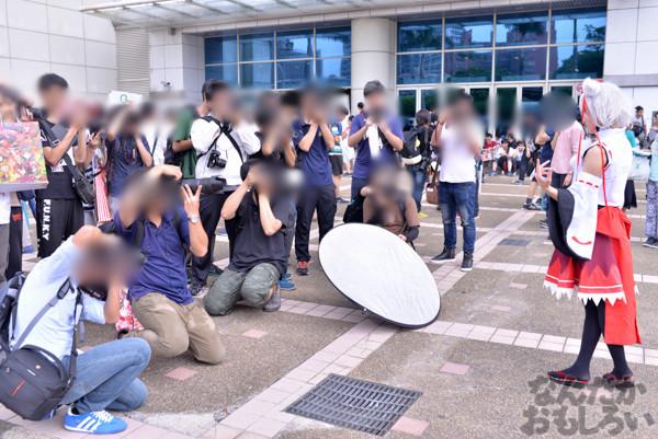 台湾東方例大祭コスプレ画像まとめ_3595