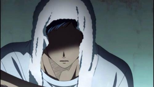 アニメ『黒子のバスケ』第64話感想まとめ4