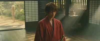 実写映画「るろうに剣心 京都大火編」予告映像公開!動く志々雄、宗次郎の姿も!3