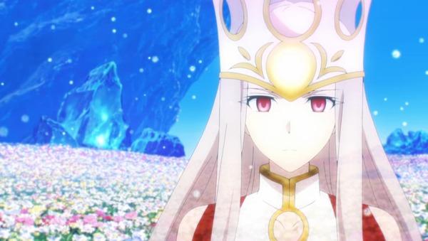 アニメ『Fate/Apocrypha』第25話最終回感想 (ネタバレあり)_003156